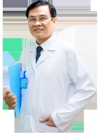 Bác Sỹ Phan Văn Thắng
