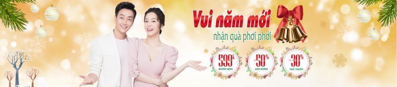 Phòng khám đa khoa quốc tế Hà Nội